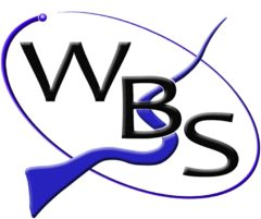 Wild Branch Solutions, Inc.